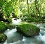 Where to go in Costa Rica Heredia