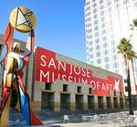san jose attractions and activities