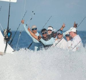 Go fishing Fishing Trips in Costa Rica