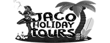 day tours from San Jose